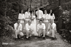 Hockema|Rickerd Wedding