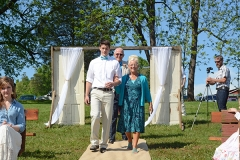 1605_Hockema_Ceremony_002