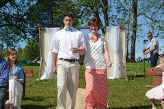 1605_Hockema_Ceremony_006