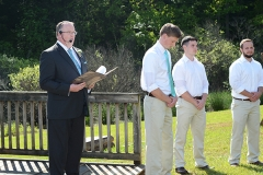 1605_Hockema_Ceremony_009