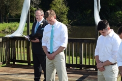 1605_Hockema_Ceremony_012