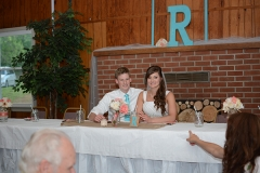 1605_Hockema_Reception_001
