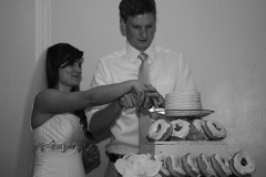 1605_Hockema_Reception_004