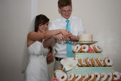 1605_Hockema_Reception_006