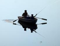 FishingWithDad