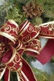 1012_Christmas_Pre_004