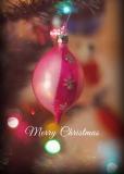 17_ChristmasCard_02