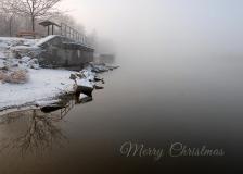 17_ChristmasCard_03