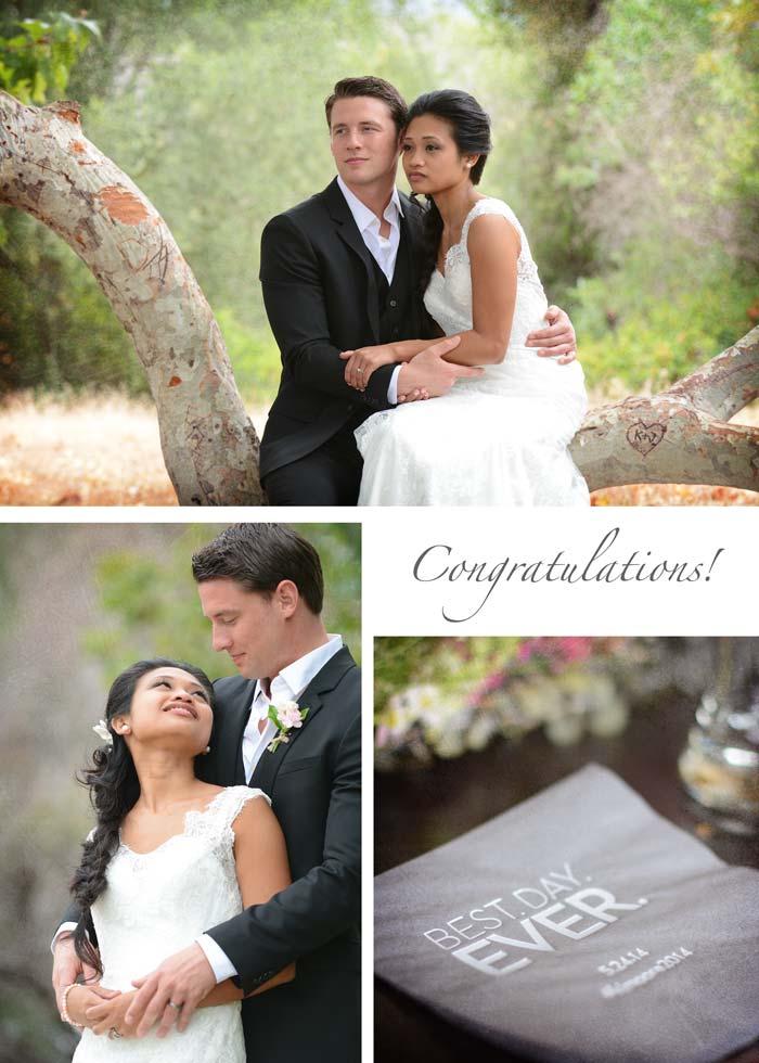 Wedding_Photography_BestDayEver