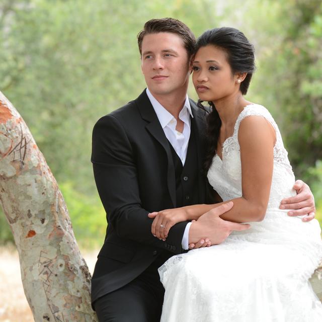 Image Matters Photography weddings